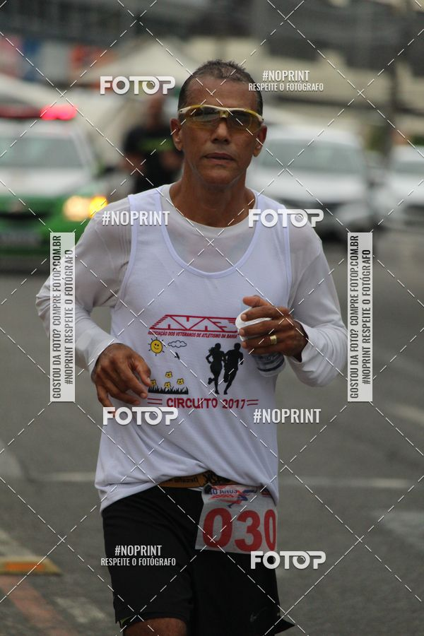 Buy your photos at this event 40° CORRIDA DO ITAIGARA on Fotop