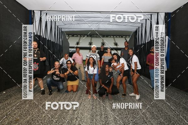 Buy your photos at this event Tour Casa do Povo - 06/02  on Fotop