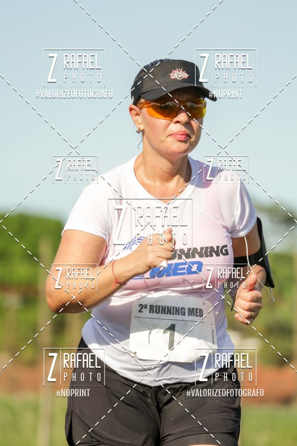 Buy your photos at this event 2ª Running Med on Fotop