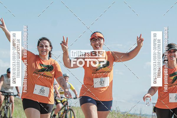 Buy your photos at this event Corrida de Verão on Fotop