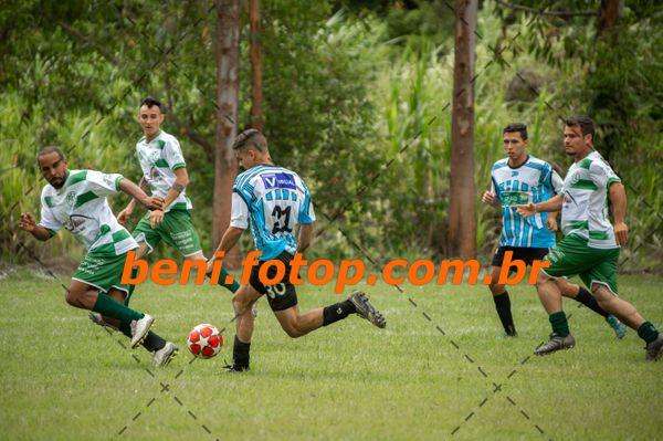 Buy your photos at this event UNIÃO FC  x  ALIANÇA FC -  Terceira rodada  -  3º Campeonato Varzeano de São João del Rei -MG   on Fotop