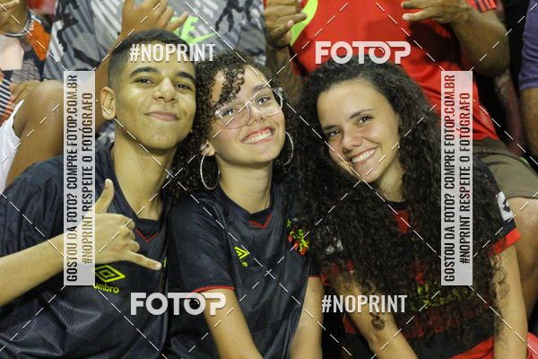 Buy your photos at this event Sport x Imperatriz on Fotop