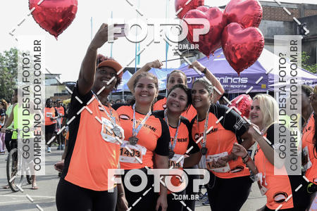 Buy your photos at this event Circuito Extreme - RJ on Fotop