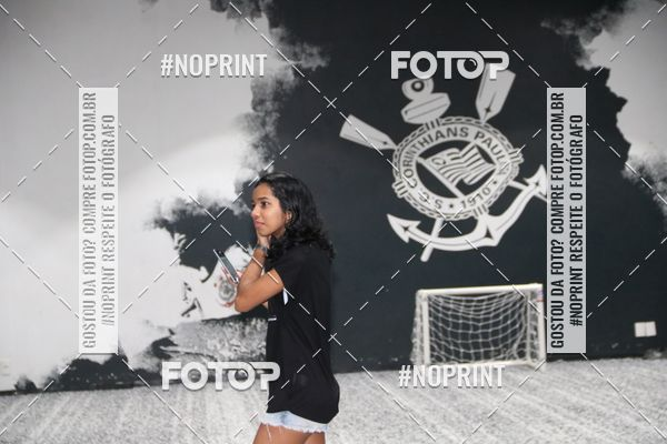 Buy your photos at this event Tour Casa do Povo - 07/02 on Fotop