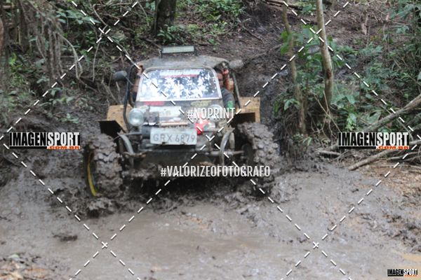 Buy your photos at this event II Trilhão Off-Road 4x4 / 4x2 on Fotop
