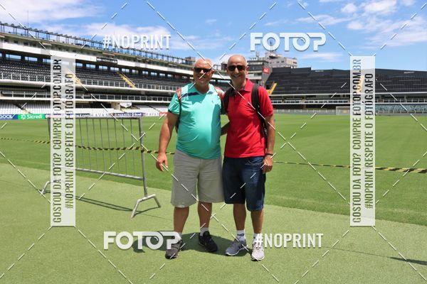 Buy your photos at this event Tour Vila Belmiro - 07 de Fevereiro       on Fotop