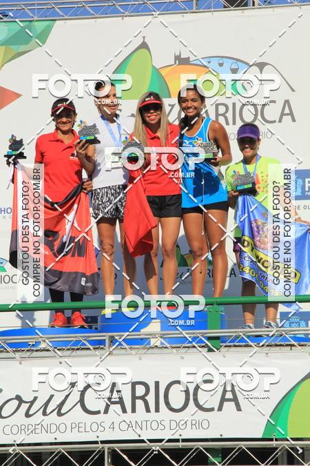 Buy your photos at this event Soul Carioca - Madureira - RJ on Fotop