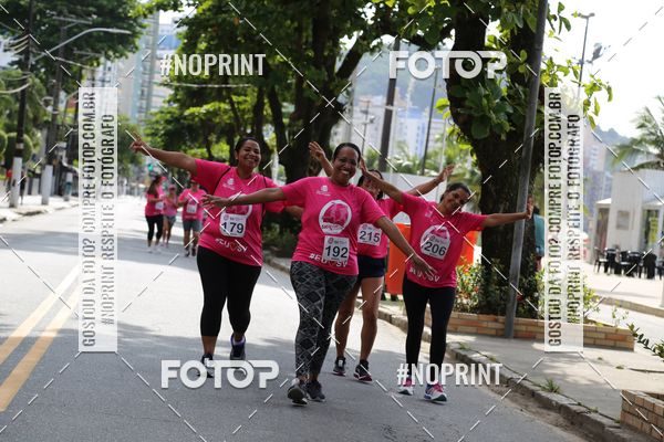 Buy your photos at this event 5K - BRISA E CHARMOSA on Fotop