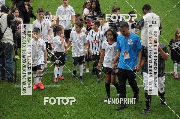 Buy your photos at this event Corinthians x Inter de Limeira on Fotop