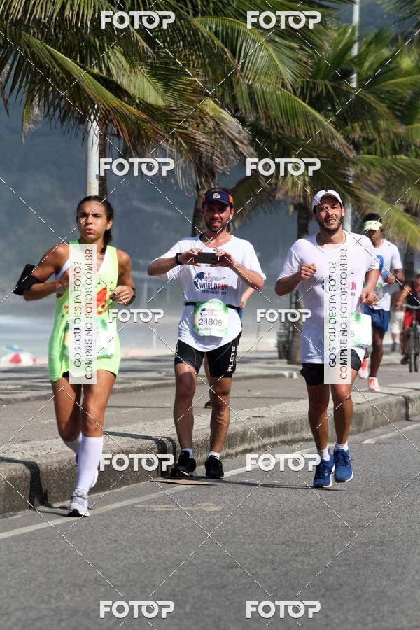Buy your photos at this event Wings For Life World Run - Rio de Janeiro on Fotop