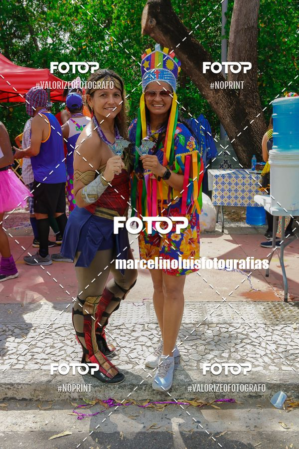 Buy your photos at this event CORREDORES NA FOLIA - ANO 4 on Fotop