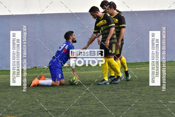 Buy your photos at this event COPA SUL LGBT DE FUTEBOL SOCIETY on Fotop