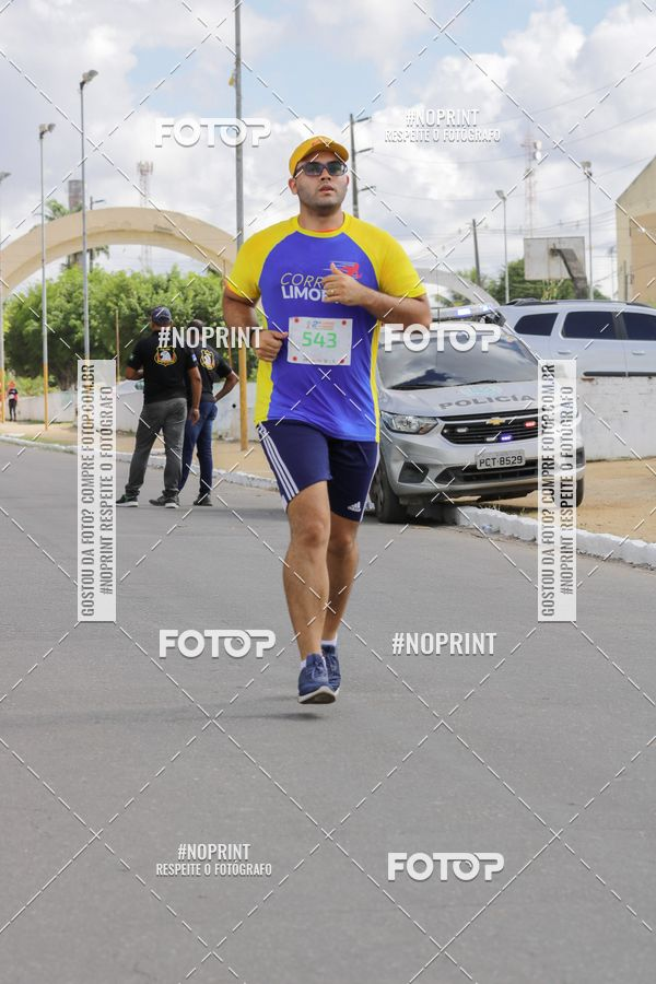 Buy your photos at this event 2ª CORDEIRUNNING on Fotop