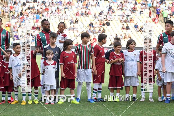 Buy your photos at this event Fluminense x Botafogo  – Maracanã - 09/02/2020 on Fotop