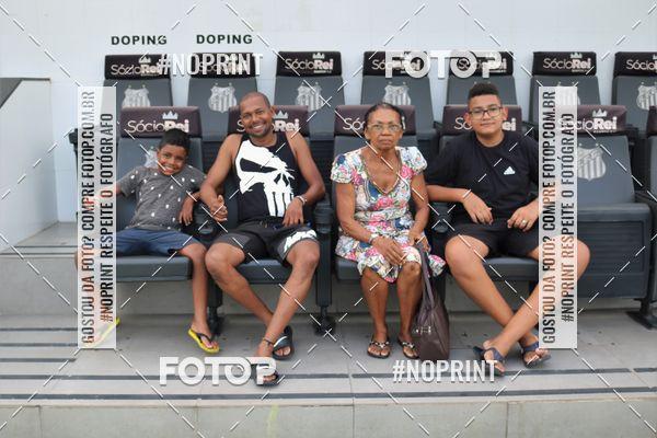 Buy your photos at this event Tour Vila Belmiro - 09 de Fevereiro     on Fotop
