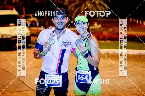 Buy your photos at this event Duathlon CAB - Etapa Tiago Correia on Fotop
