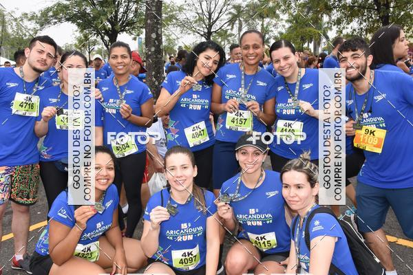 Buy your photos at this event 15ª Corrida do Shopping Aricanduva on Fotop