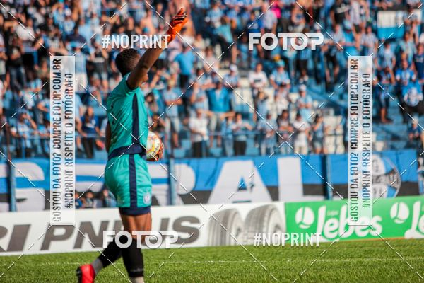 Buy your photos at this event Campeonato Gaucho - Aimoré x Grêmio on Fotop