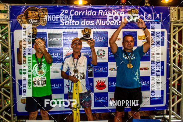 Buy your photos at this event 2a CORRIDA RÚSTICA CACHOEIRA SALTO DAS NUVENS on Fotop