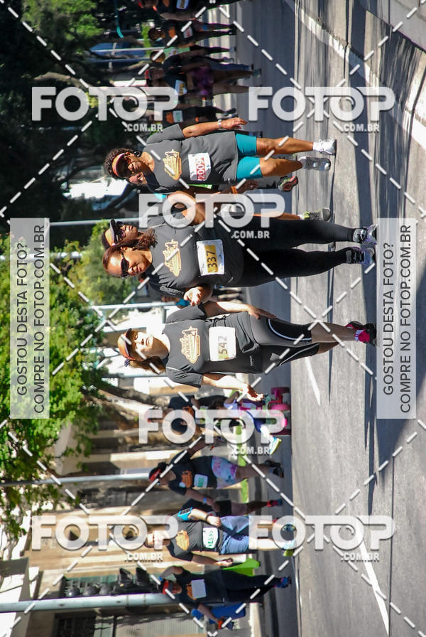 Buy your photos at this event Soul Carioca - RJ on Fotop