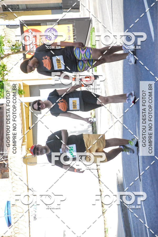 Compre suas fotos do evento Soul Carioca - RJ no Fotop