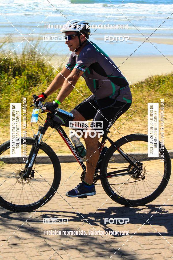 Buy your photos at this event 4º PASSEIO CICLÍSTICO DESAFIO DAS LAGOAS on Fotop