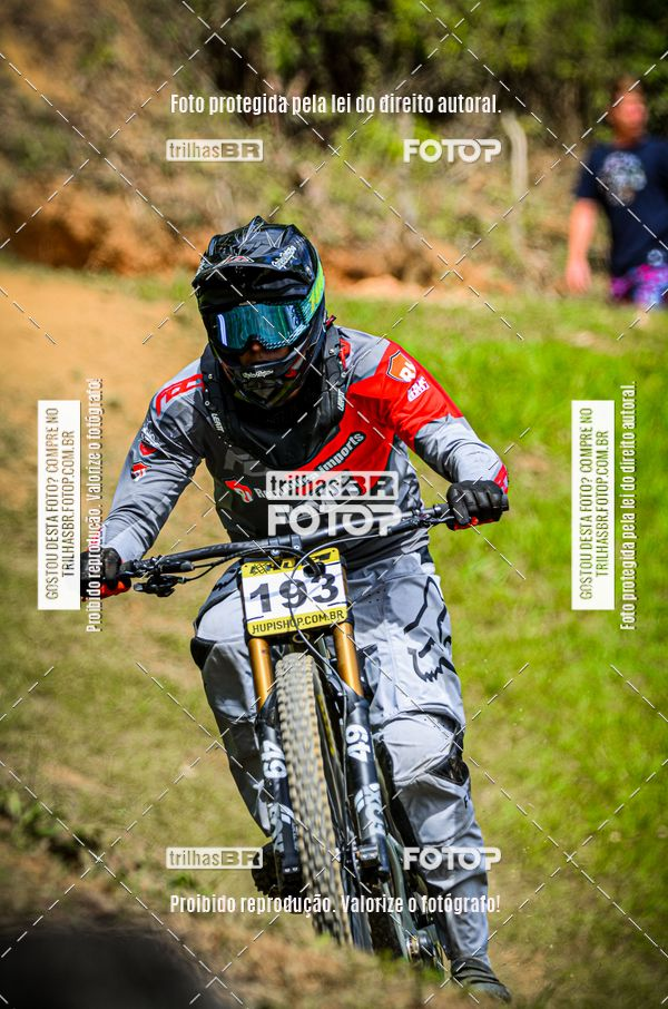 Buy your photos at this event CAMPEONATO SUL BRASILEIRO DE DHI on Fotop