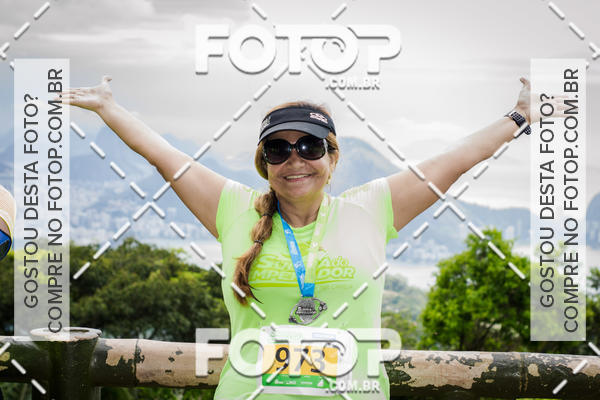 Buy your photos at this event Subida do Imperador - RJ on Fotop