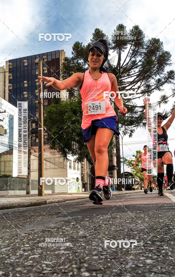 Buy your photos at this event Corrida da Mulher - Curitiba on Fotop
