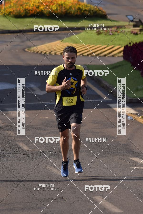 Buy your photos at this event Circuito Sesc de Corridas - Etapa Pato Branco on Fotop