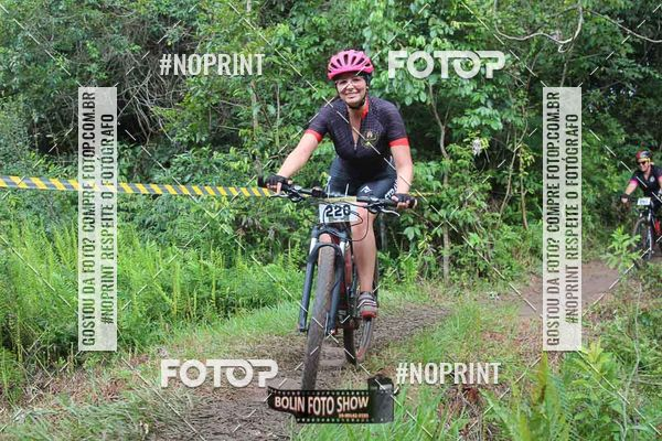 Buy your photos at this event 2ª MTB DAS MISSOES on Fotop