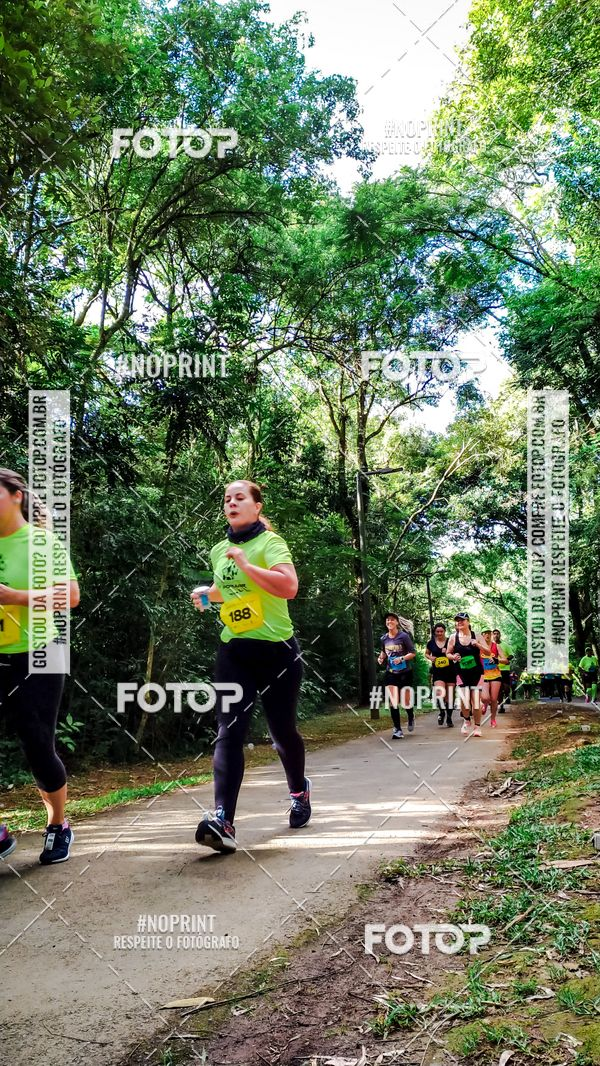 Buy your photos at this event CIRCUITO POPULAR - ETAPA 1 - PARQUE TINGUI on Fotop
