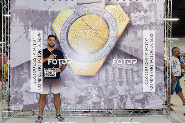 Buy your photos at this event Rio City Half Marathon on Fotop