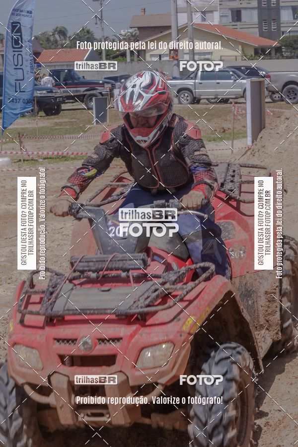 Buy your photos at this event 3º Enduro da Lua Cheia on Fotop