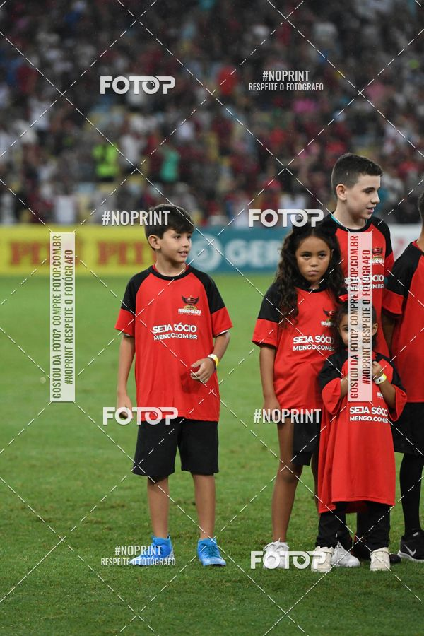Buy your photos at this event Fluminense x Flamengo  – Maracanã - 12/02/2020 on Fotop