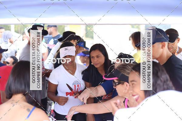 Buy your photos at this event ASICS Golden Run - Belo Horizonte on Fotop