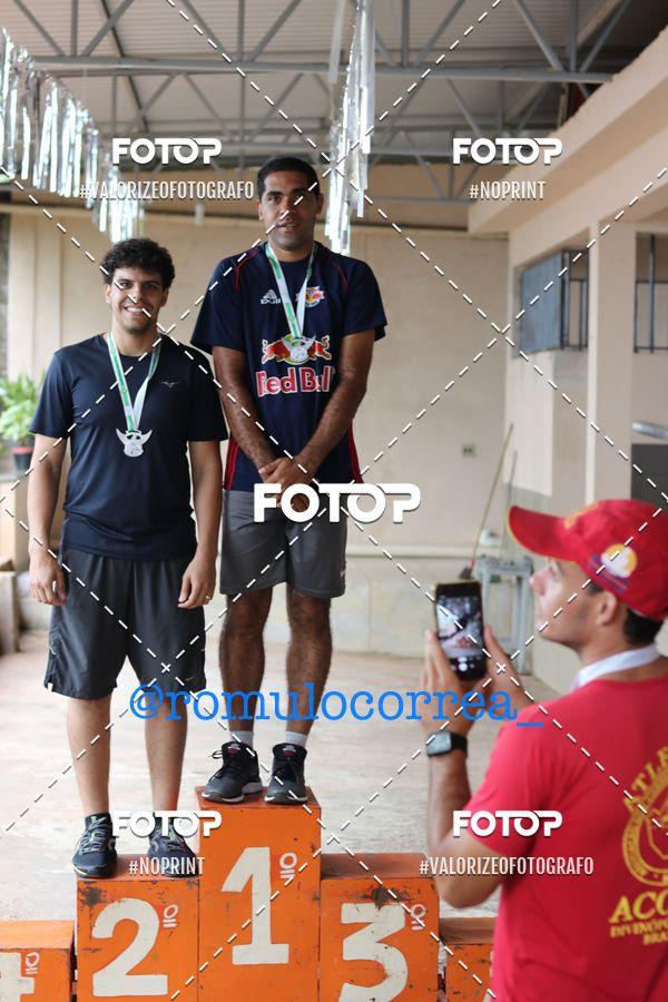 Buy your photos at this event 19ª CORRIDA DE FÉRIAS NO BAIRRO NOSSA SENHORA DAS GRAÇAS on Fotop