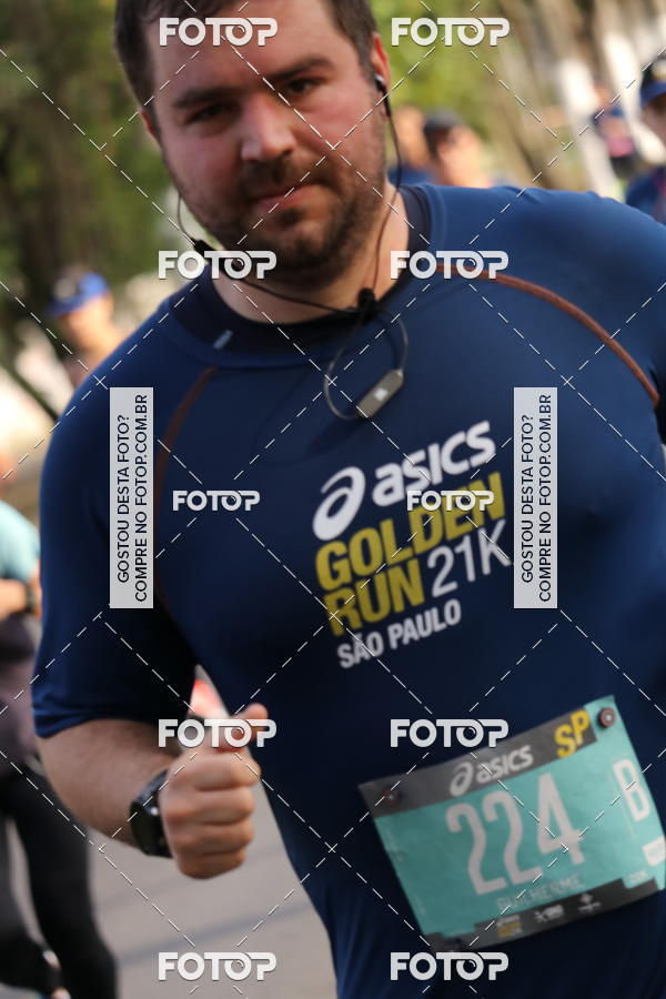 Buy your photos at this event ASICS Golden Run 2018 - São Paulo on Fotop