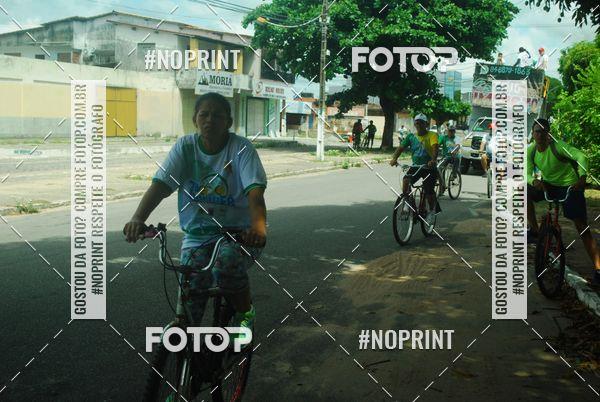 Buy your photos at this event 7ª PEDALADA DA FÉ 2020  on Fotop