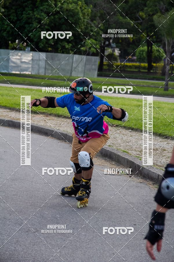 Buy your photos at this event Skatefresh  Asha  on Fotop