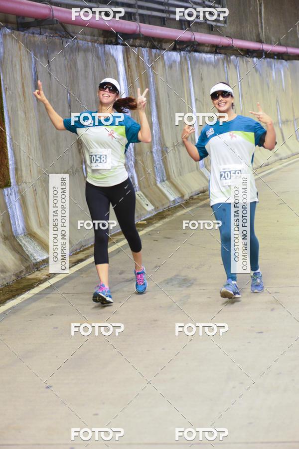 Buy your photos at this event Circuito Light Rio Antigo - Etapa Porto Maravilha on Fotop