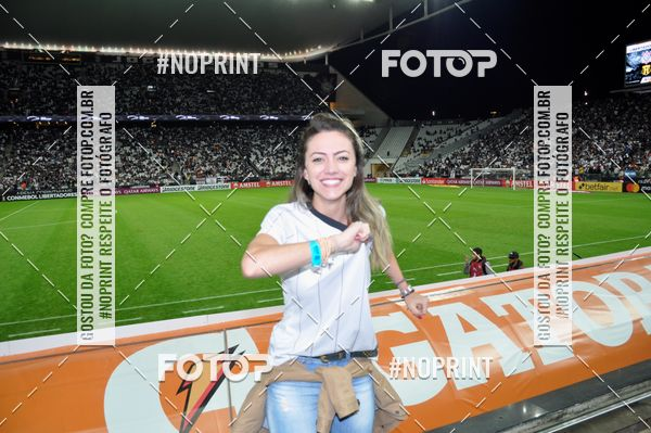 Buy your photos at this event Corinthians x Guarani on Fotop