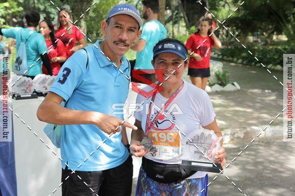 Buy your photos at this event 1ª CORRIDA E CAMINHADA ANIVERSÁRIO DE TABOÃO  DA SERRA  on Fotop
