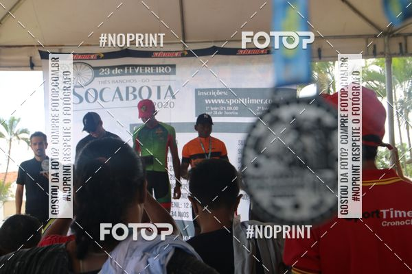 Buy your photos at this event SOCABOTA 2020 on Fotop