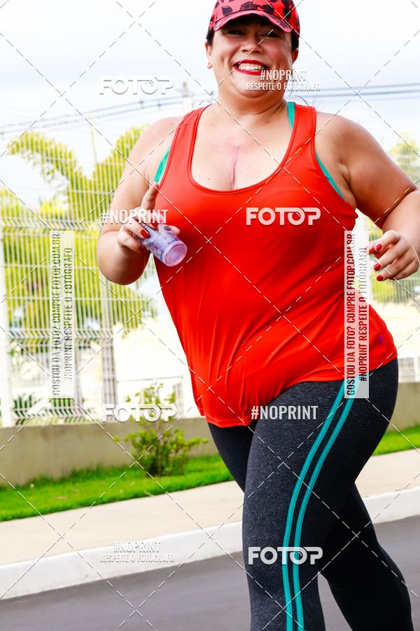 Buy your photos at this event Corrida Ladies' Run on Fotop