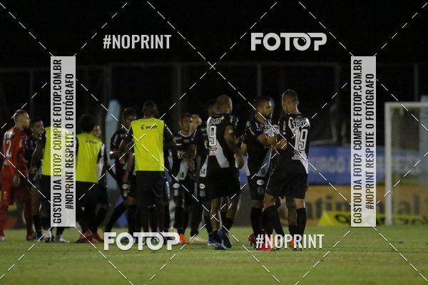 Buy your photos at this event Novo Hamburgo x Ponte Preta on Fotop