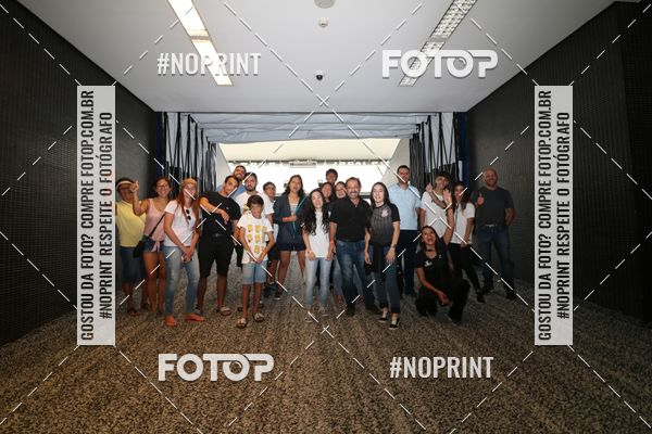 Buy your photos at this event Tour Casa do Povo - 13/02  on Fotop