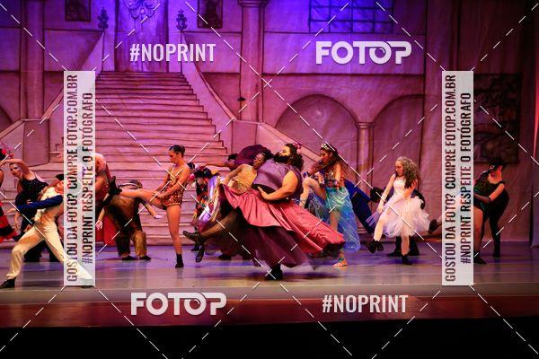 Buy your photos at this event Ensaio - O rei do Show on Fotop