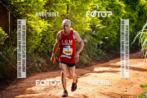 Buy your photos at this event Off Road Decatlhon 2020 - Limoeiro on Fotop