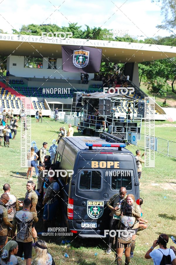 Buy your photos at this event II DESAFIO BOPE - PM Bahia on Fotop